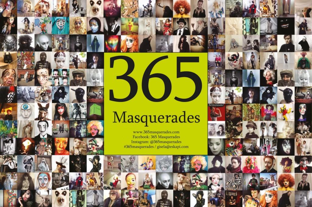 365-flyer